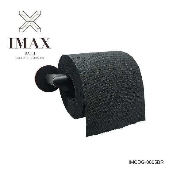 IMAXBATH 銅紙巾架