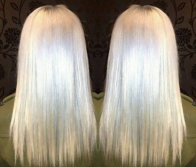 bridal, nano ring extensions, nano ring, keratin bonds, colour expert, glasgow hairdressing,colour, blonde, freelance hairdresser glasgow, schwarzkopf, balayage, highlights, lowlights, light, dark, hair, hair extensions, extensions, weave, hair colour, balayage, glasgow extensions
