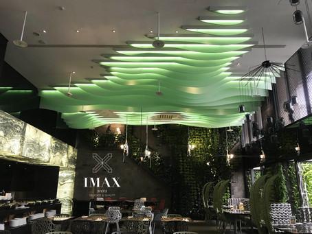 藏身在水泥叢林之中的綠意森林 阿樹國際旅店 arTree Hotel