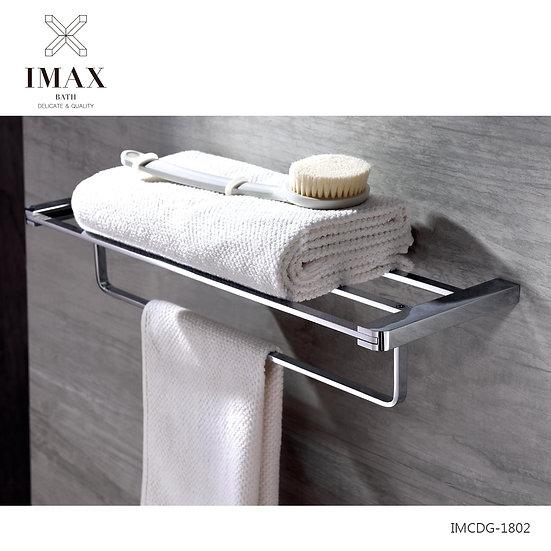 銅浴巾架 IMCDG-1802
