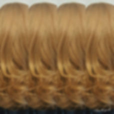 bridal, nano ring extensions, nano ring, keratin bonds, colour expert, glasgow hairdressing,colour, blonde, freelance hairdresser glasgow, schwarzkopf, balayage, highlights, lowlights, light, dark, hair, hair extensions, extensions, weave, hair colour, balayage, glasgow extensions, olaplex