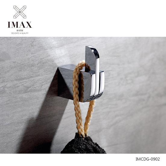 銅單衣鉤 IMCDG-0902
