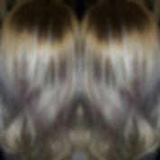 bridal, nano ring extensions, nano ring, keratin bonds, colour expert, glasgow hairdressing,colour, blonde, freelance hairdresser glasgow, schwarzkopf, balayage, highlights, lowlights, light, dark, hair, hair extensions, extensions, weave, hair colour, balayage, glasgow extensions
