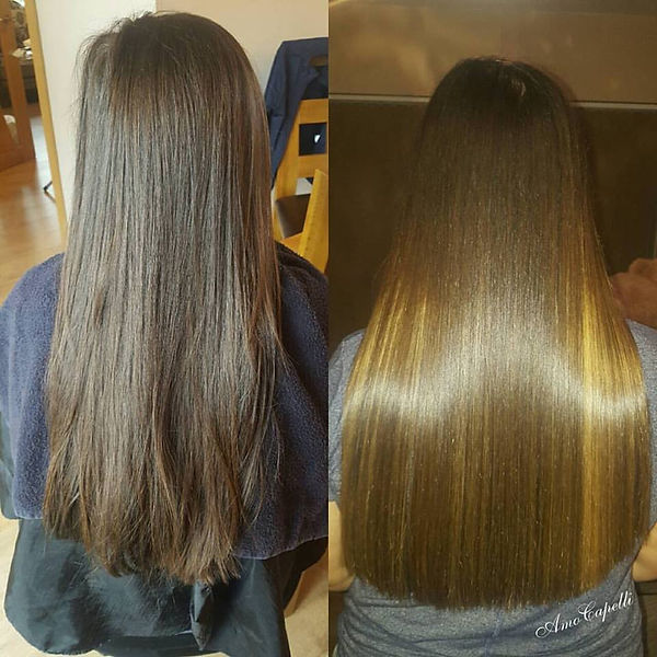 bridal, nano ring extensions, nano ring, keratin bonds, colour expert, glasgow hairdressing,colour, blonde, freelance hairdresser glasgow, schwarzkopf, balayage, highlights, lowlights, light, dark, hair, hair extensions, extensions, weave, hair colour, balayage, glasgow extensions, olaplex