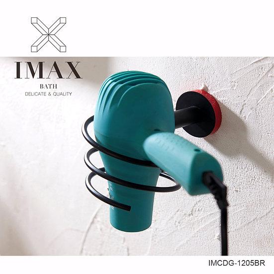 IMAXBATH 吹風機架