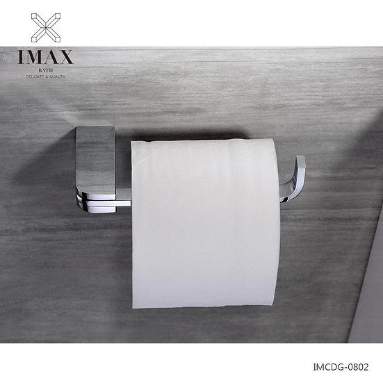 銅廁紙架 IMCDG-0802