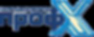 logo-300-120.png