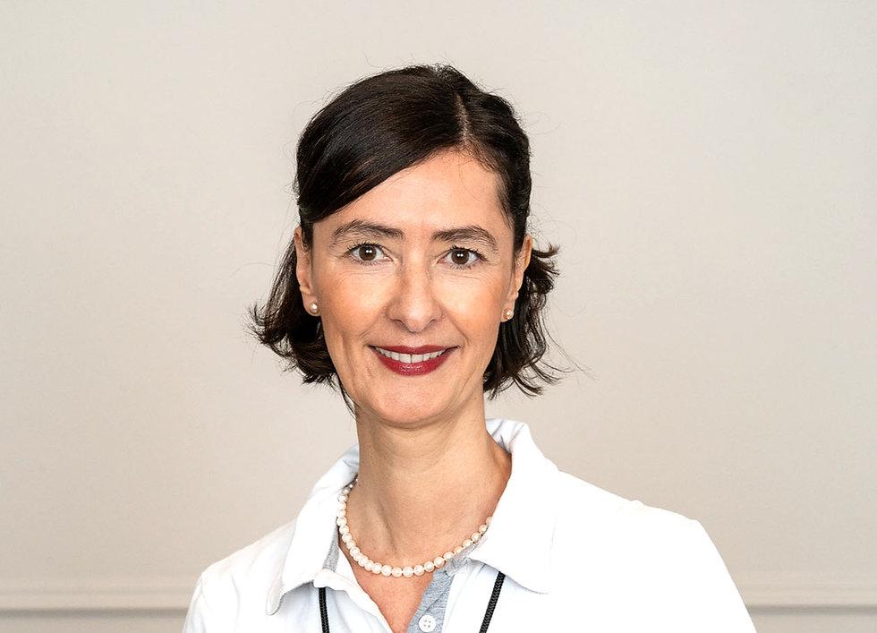 Simone Freter