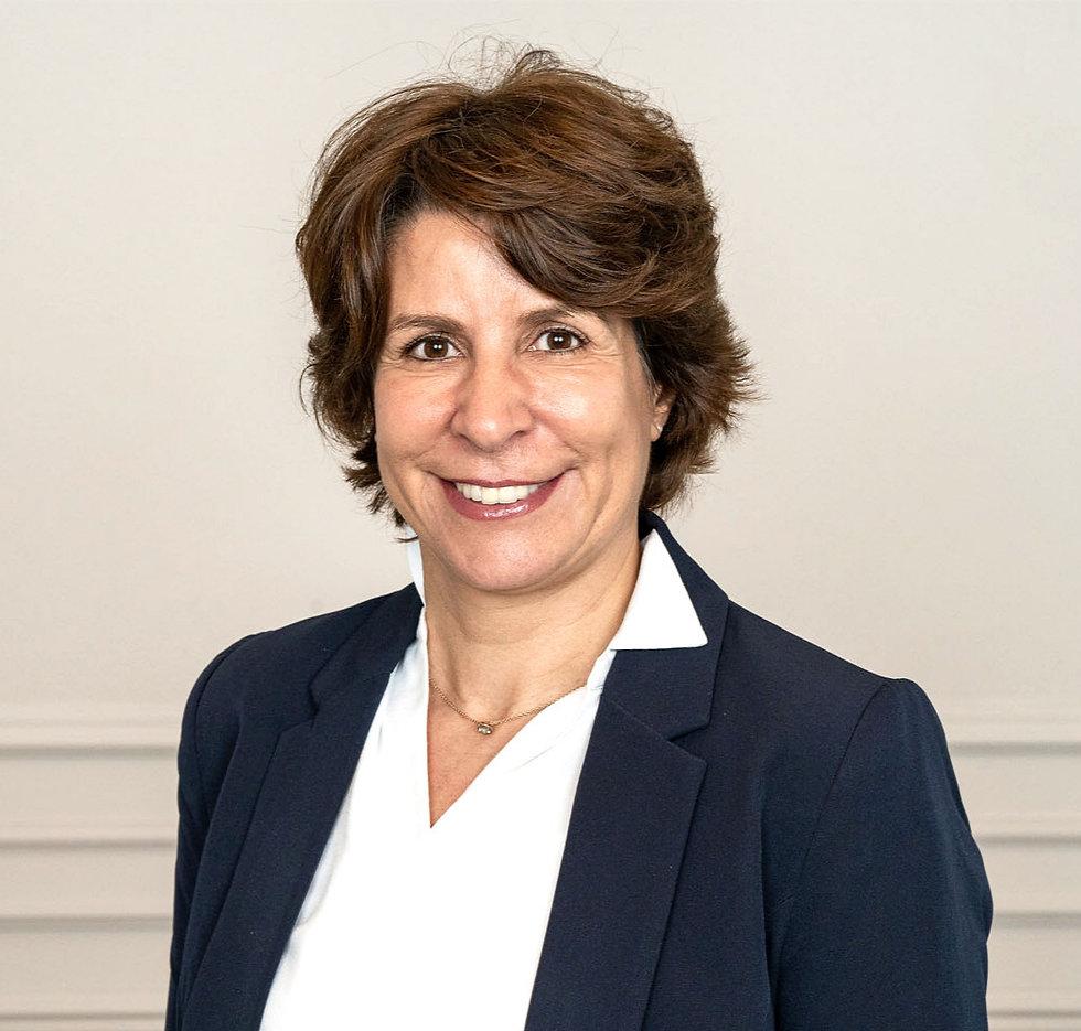 Samira Schering