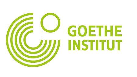 Что такое сертификат института Goethe? Как подготовиться к экзамену? Где же он пригодится?