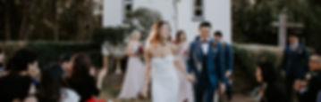 R + D WEDDING-568.jpg
