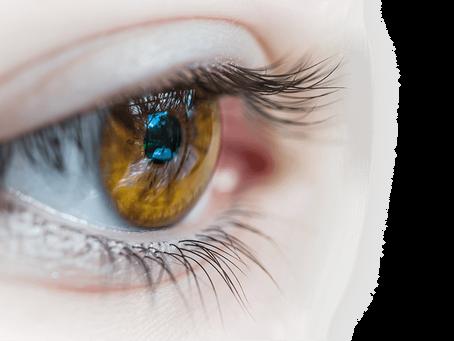 8 Razones para usar lentes de contacto