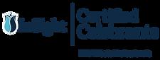 Cert-Cel-Logo-blu-text2.png
