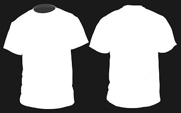 Custom Merchandise and Apparel