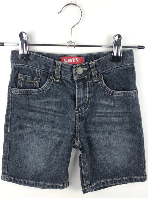 Levi's Shorts 18  months