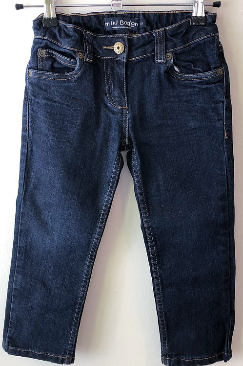 Boden Jeans 5 years