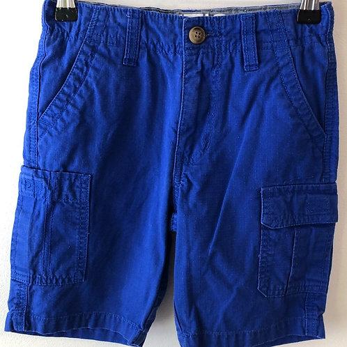 Nautica Shorts 7 years