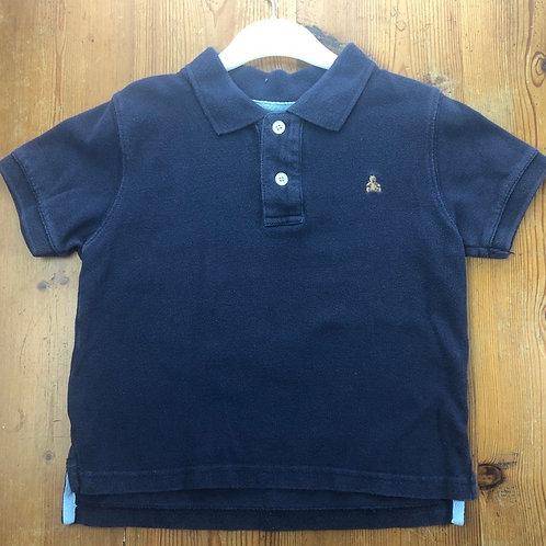 Gap Polo Shirt 3 years