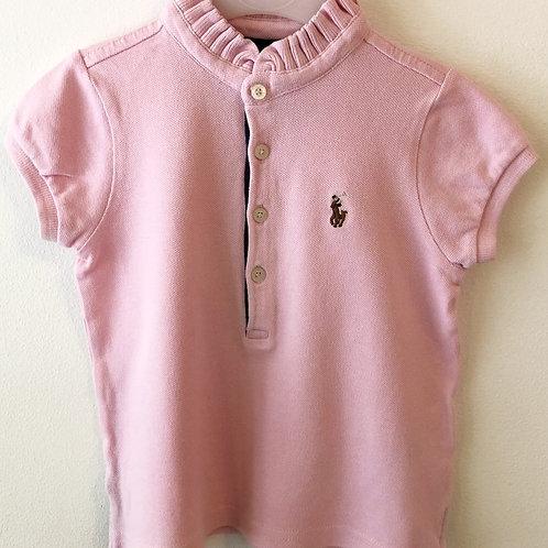 Ralph Lauren Polo Shirt 2 years