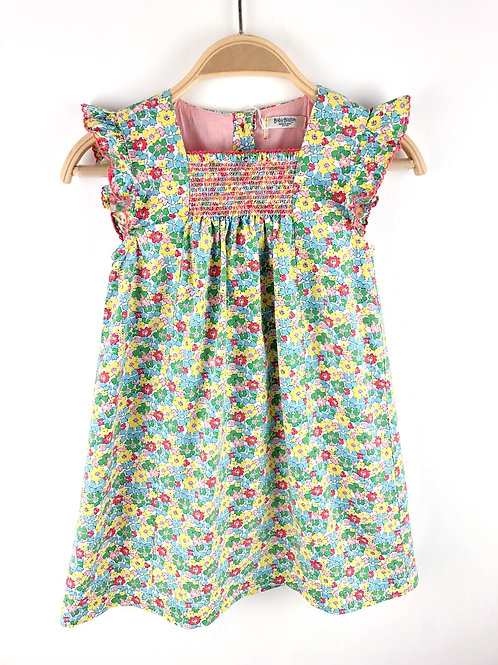 Boden Dress 2-3 years