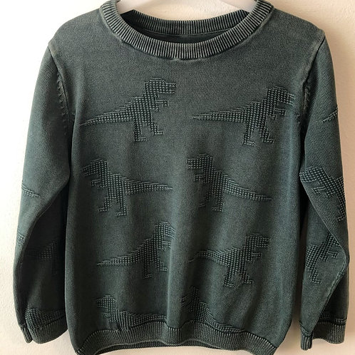 M&S Jumper 3-4 years