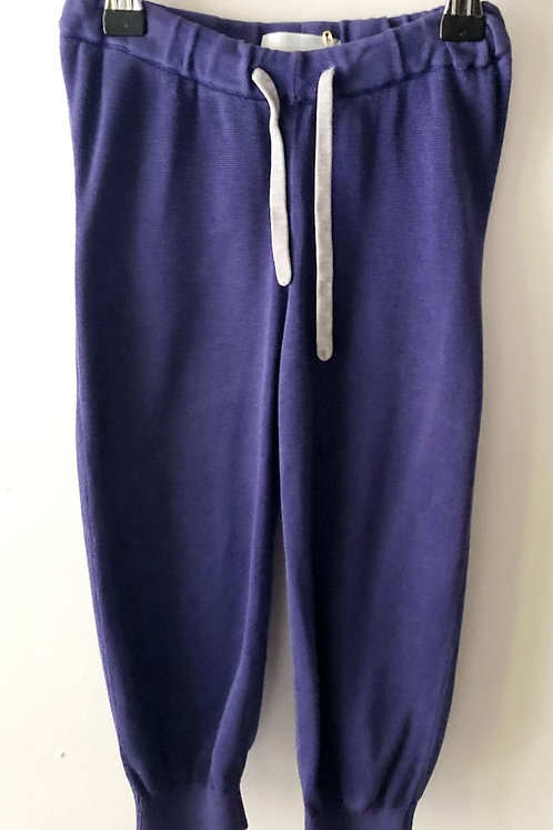Boden Soft Trousers 18-24 months