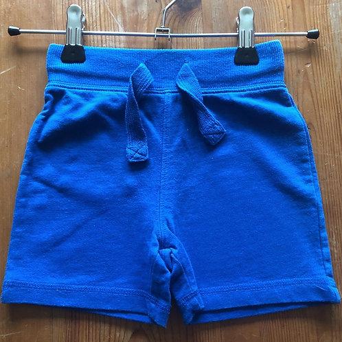 Next Shorts 9-12 months