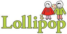 Lollipop logo.jpg