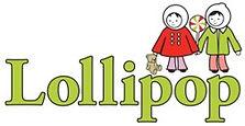 Lollipop logo.jpg