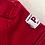 Thumbnail: Polarn O.Pyret T-shirt 6-9months