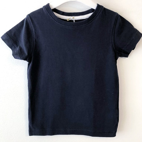 Next T-shirt 9-12 months
