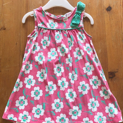 John Lewis Dress 6-9 months