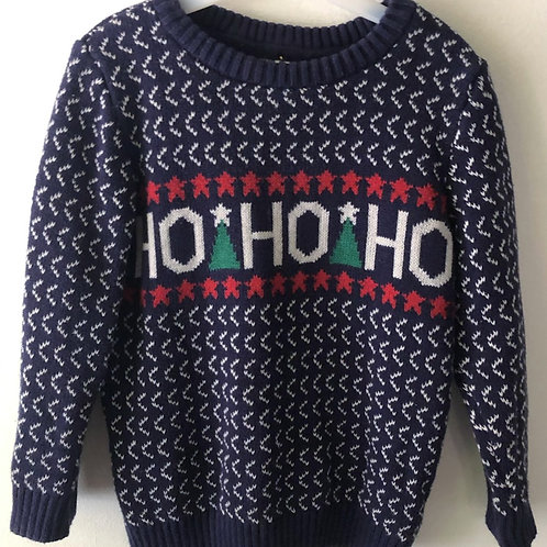 M&S Jumper 2-3 years