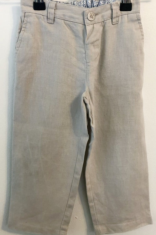 Monsoon Trousers 18-24 months