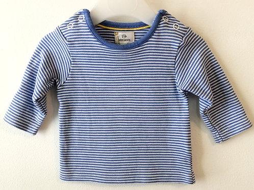 John Lewis T-shirt Newborn