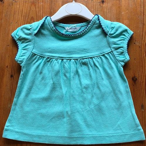 Baby Boden T-shirt 3-6 months