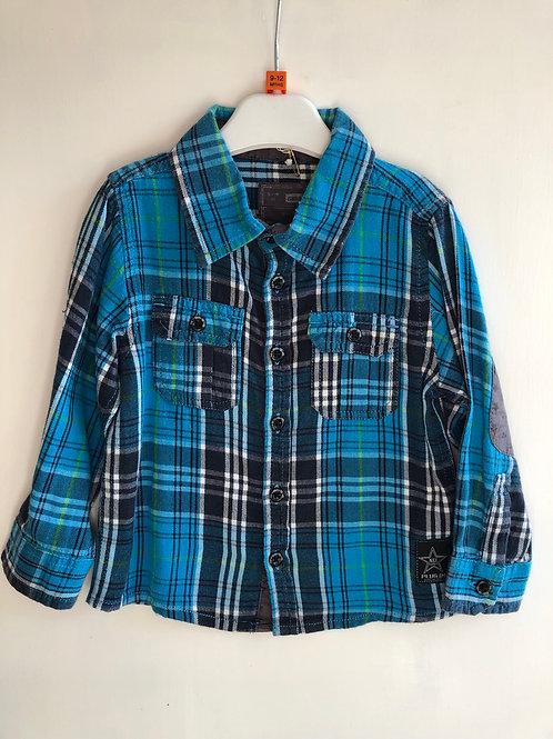 Name it Shirt 9-12 months
