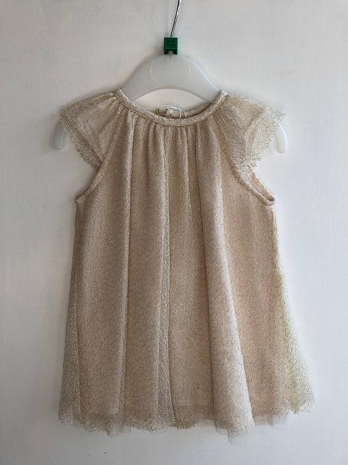 Mamas & Papas Dress 6-9 months