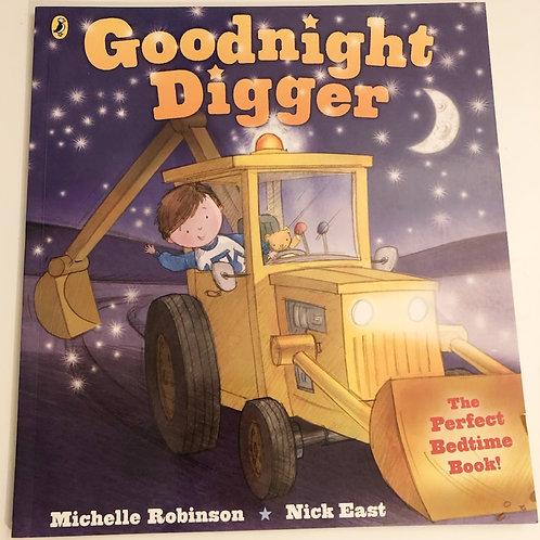 Michelle Robinson Book