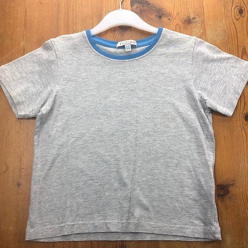 M&S T-shirt 3-4 years