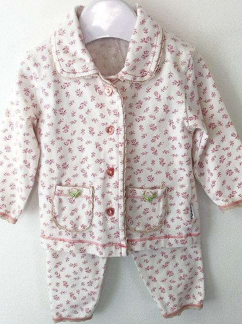 Claesens Pyjama set 3-6 months