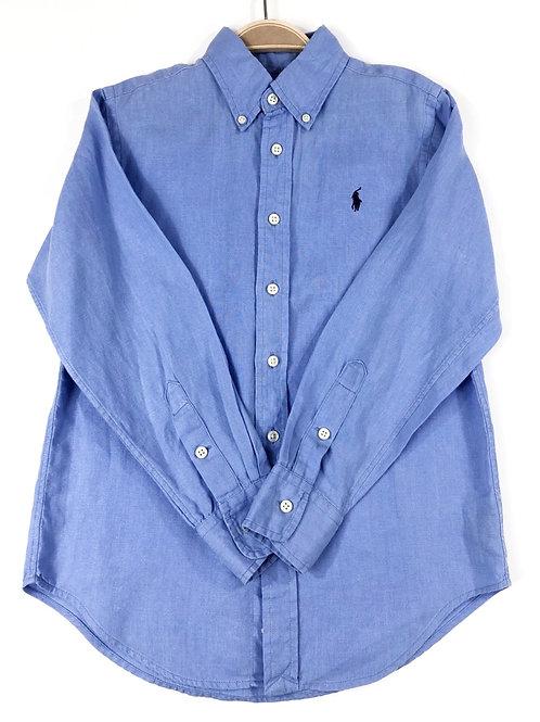 Ralph Lauren Shirt 10 years