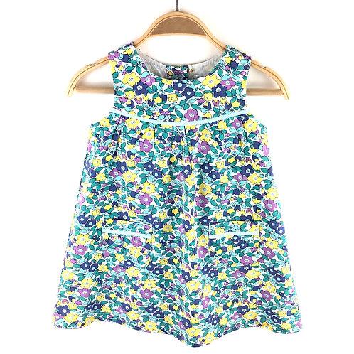 Boden Dress 18-24 months