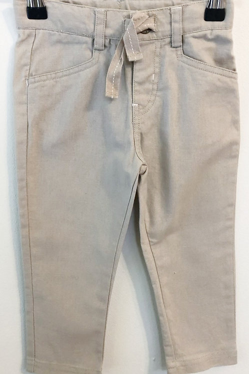 Mothercare Trousers 12-18 months
