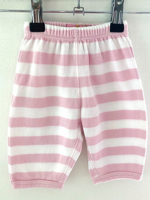Bob & Blossom Trousers 0-6 months