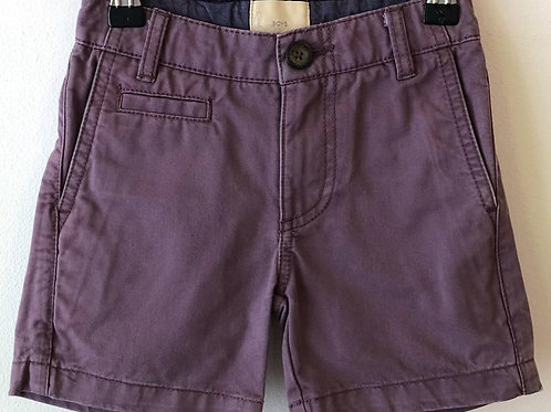 Boden Shorts 3 years