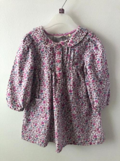 JoJo Maman Bebe Dress 18-24 months