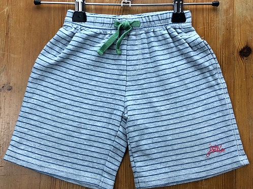Joules Shorts 12-18 months