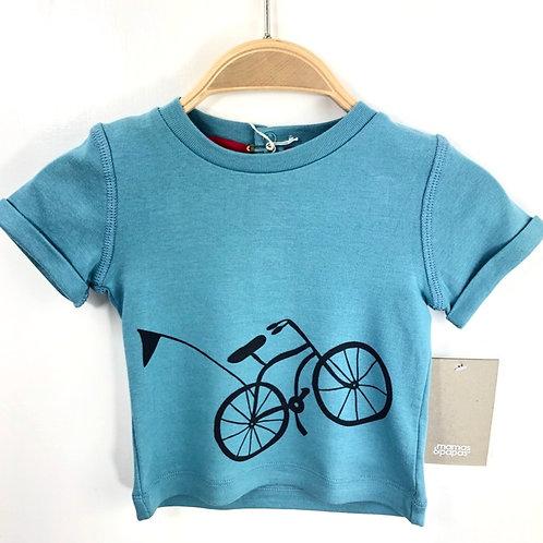 Mamas & Papas T-shirt 0-3 months