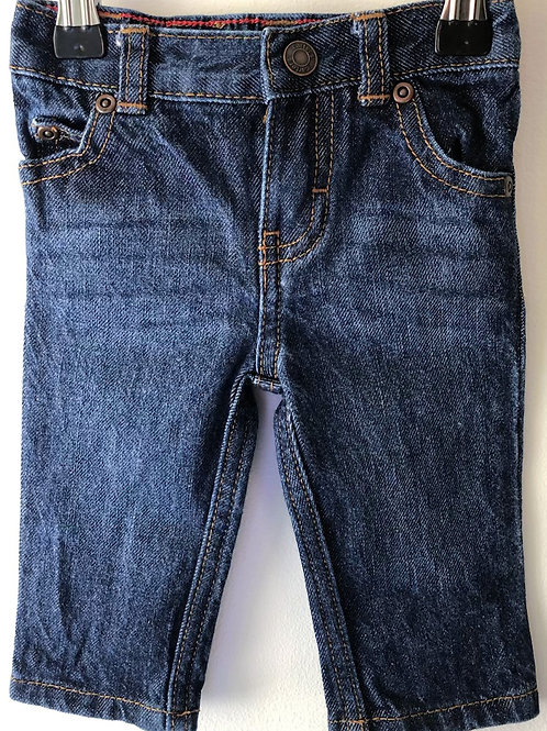 Carters Trousers 0-3 months